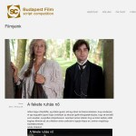 BuFi_Script_Competition_film_page