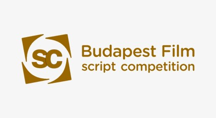 Budapest Film Script Competition
